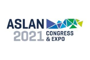 CONGRESO ASLAN 2021