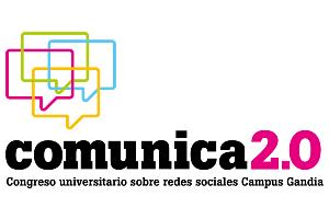 XI CONGRESO INTERNACIONAL DE COMUNICACIÓN