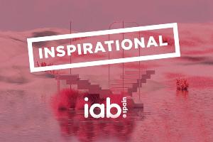IAB INSPIRATIONAL FESTIVAL