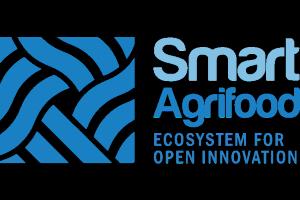 Startup Europe Smart Agrifood Summit