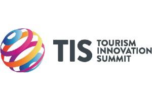 Tourism Innovation World Summit